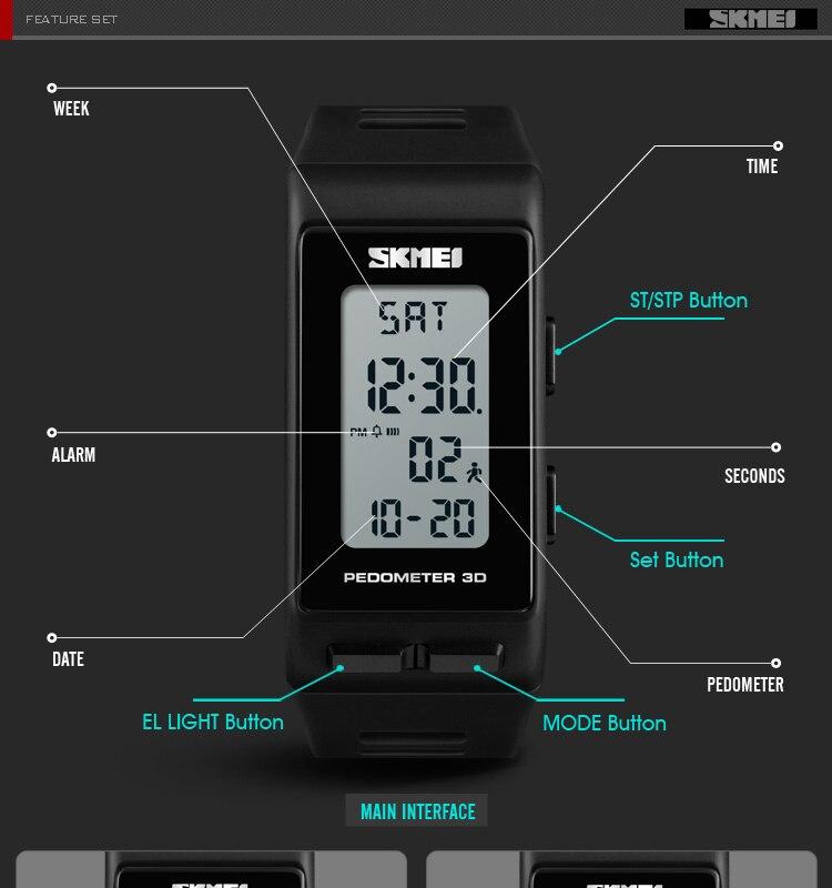 sport watch (6)