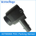 New 30786968 For VOLVO Car PDC Parking Sensor 4PCS