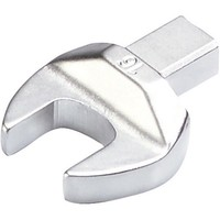 ALYCO 194145 eua cabeça intercambiáveis 14x18 boca aberta 27mm para chave de torque|Chave ingl.| |  -
