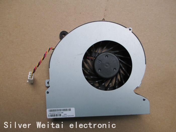 CPU Cooling Fan KUC1012D