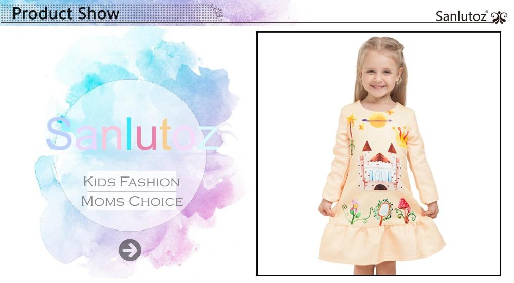 girls clothing (1)