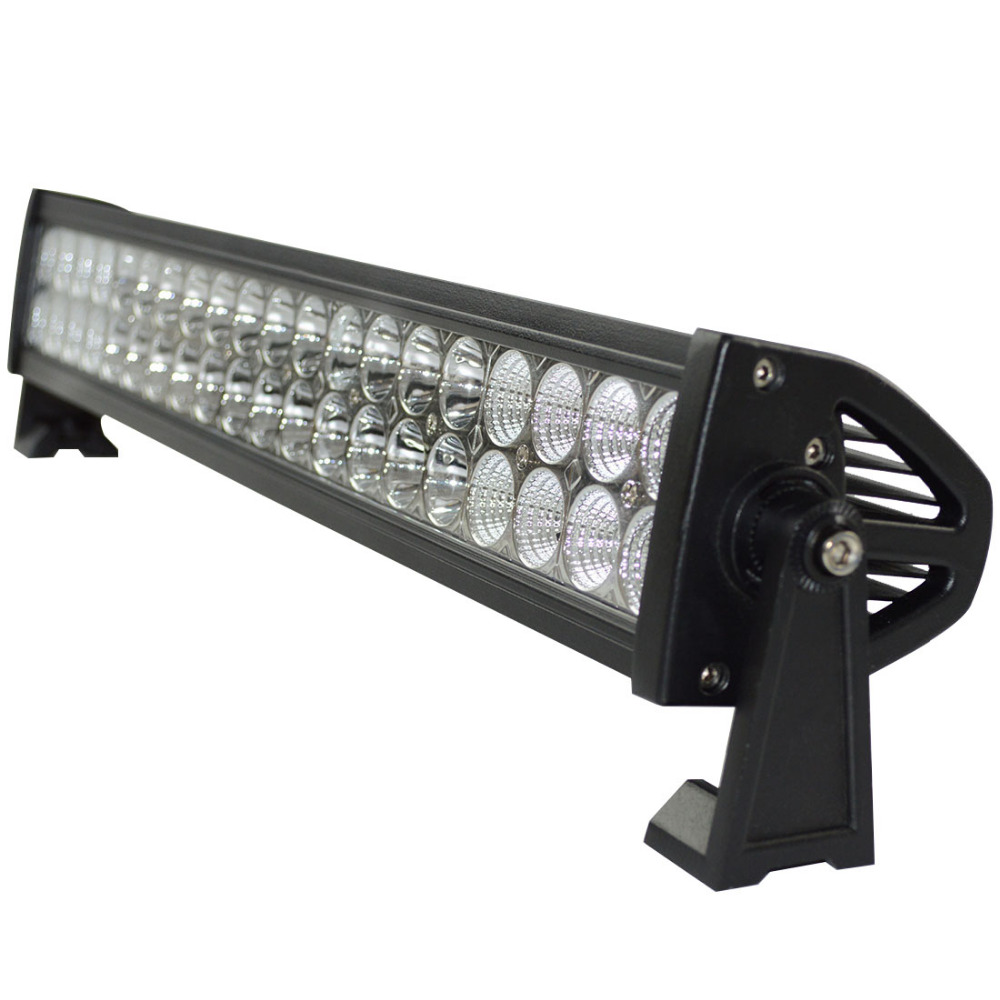 Promo Of Led Light 24v In Moaltprngo Leds On 12v For Cars And Trucks