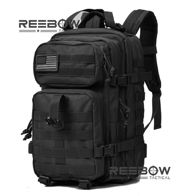 ... rucksack military army backpack or trekking backpack. BK00 BW00 BK02  BK03 ... 6c861e498cb74