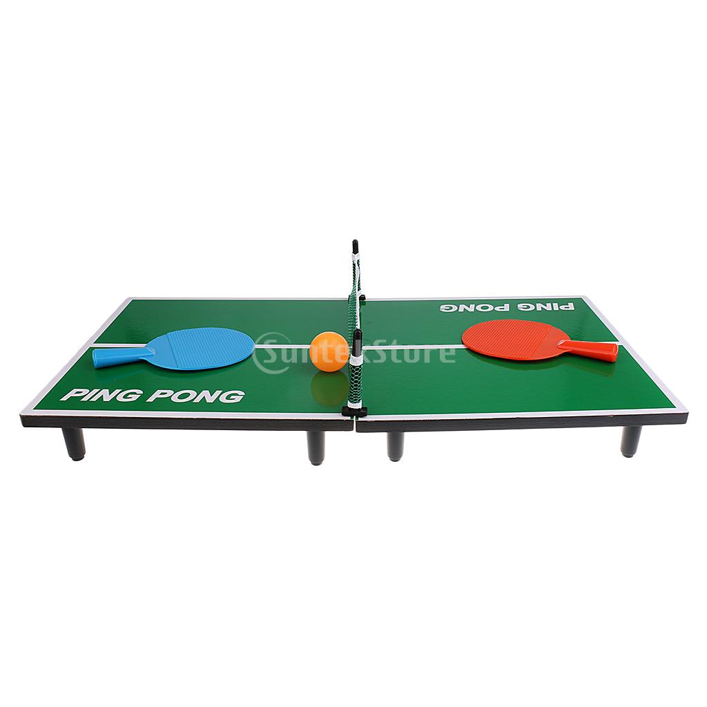 Classic Mini Desktop Table Tennis Set Ping Pong Game Toys Board Games for Family Party Christmas  sc 1 st  AliExpress.com & Classic Mini Desktop Table Tennis Set Ping Pong Game Toys Board ...
