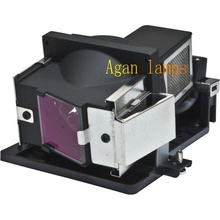 Original Replacement Lamp with Housing LG EBT43485101 for DX-325,DX-325B,DS325 Projectors(SHP125)