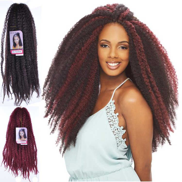 femi collection marley braid hair amazon femi collection