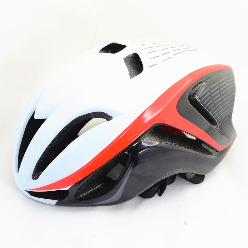Brand road Aerodynamics bike helmet casco bicicleta hombre Bicycle hat 54 60cm Bike Sports Safety Protective