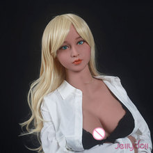 Tan skin real mannequin,solid silicone vagina sex doll,life size sex robot love dolls,realistic sexy lips,Round face,3-holes