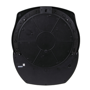 Image 5 - WINMAX ไฟฟ้า LED Dartboard จอแสดงผลกระดานคะแนน Professional Electronic DART BOARD 6 Soft TIP ด้วยเสียง
