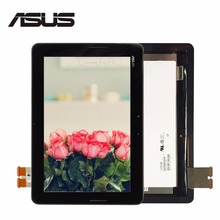 Original For Asus Transformer Pad TF303 TF303K TF303CL Touch Screen Digitizer Glass LCD Display Assembly Replacemen Part Tablet