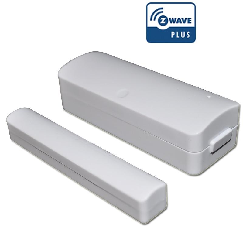 Xenon Door window Sensor 868.42MHz Window/ Door Sensor Wireless Smart Home Alarm Door Sensor to detect Open Door SM-A702a датчик fibaro door window sensor dark brown fib fgk 107
