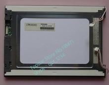 LTM10C209A 10.4 «-Si TFT-lcdpanel 640 (rgb) * 480 (VGA) гарантия 6 месяцев