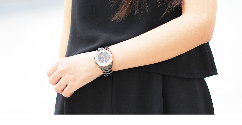 HTB19oGsSpXXXXa8apXXq6xXFXXX1 - SINOBI Fashion Women Diamond Ceramics Watch Band Wrist Watch-SINOBI Fashion Women Diamond Ceramics Watch Band Wrist Watch