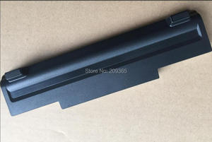 Image 5 - Laptop battery A32 F2 A32 F3 A32 Z94 A32 Z96 For Asus Z53 M51 Z94 A9T F3 F3S F3K F3T F3SV F3JR F3JA F3E F3KE