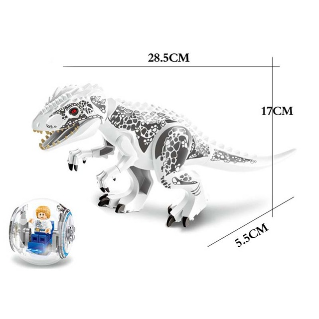 8pcs-lot-77001-Jurassic-Dinosaur-world-Figures-Tyrannosaurs-Rex-Building-Block-Children-Toys-Gift-Compatible-with.jpg_640x640 (1)
