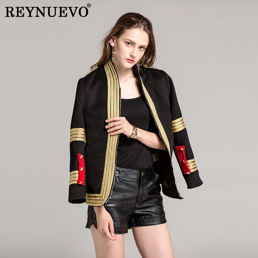 Online Get Cheap Black Jacket Uk -Aliexpress.com | Alibaba Group