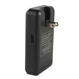 Image 5 - Sạc Pin Đa Năng Với Đầu Ra USB Cổng 3.8V Điện Áp Pin Dành Cho Samsung Galaxy Samsung Galaxy S2 S3 S4 j5, note 2 3