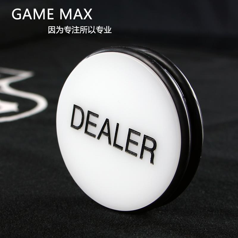15-free-shipping-acrylic-pokerstars-dealer-button-pressing-font-b-poker-b-font-cards-guard-black-face-white-face