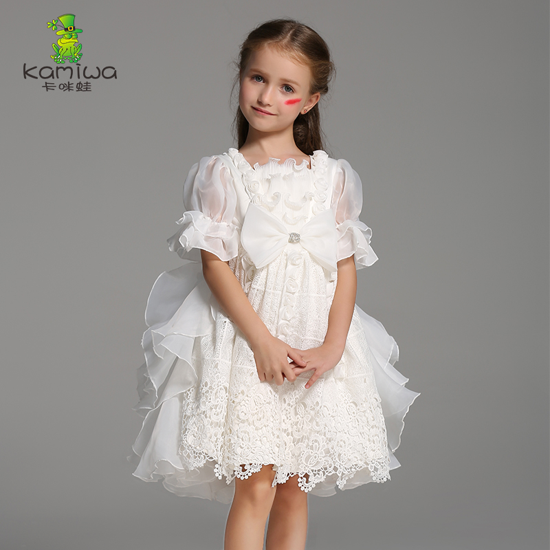 girl dance costumes dress princess dresses for 3-12 years dance dress fashion new style 2017 girls costume dresses pegasus girls sexy latin dance dress fashion female dance dress1448 new clothes and costumes