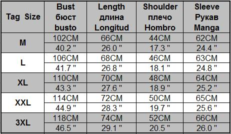 Fashion Camoflauge  Hoodies Sweatshirts Military Camo Hoodies Pullovers Casual Hip Hop Oversized Streetwear Hoody 1