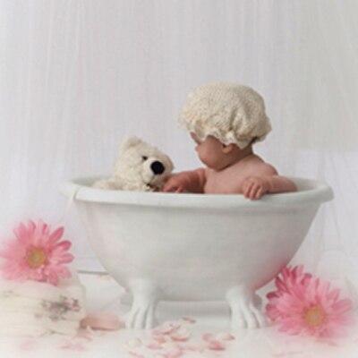 Child Props Small Bathtub Props Bathtub For Baby Children Newborn