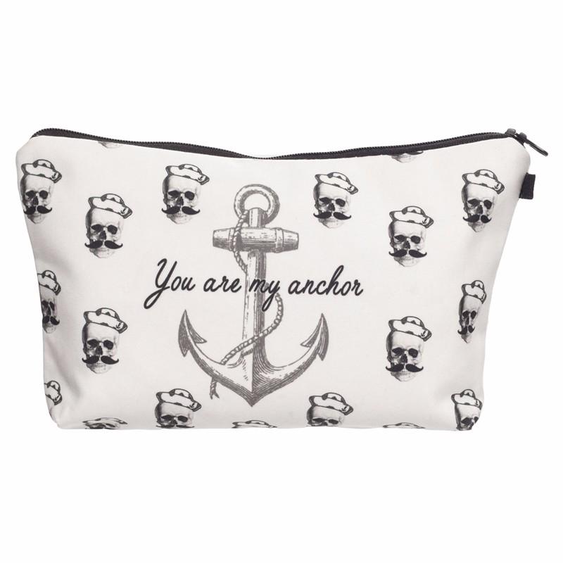 35514 mustache anchor 001