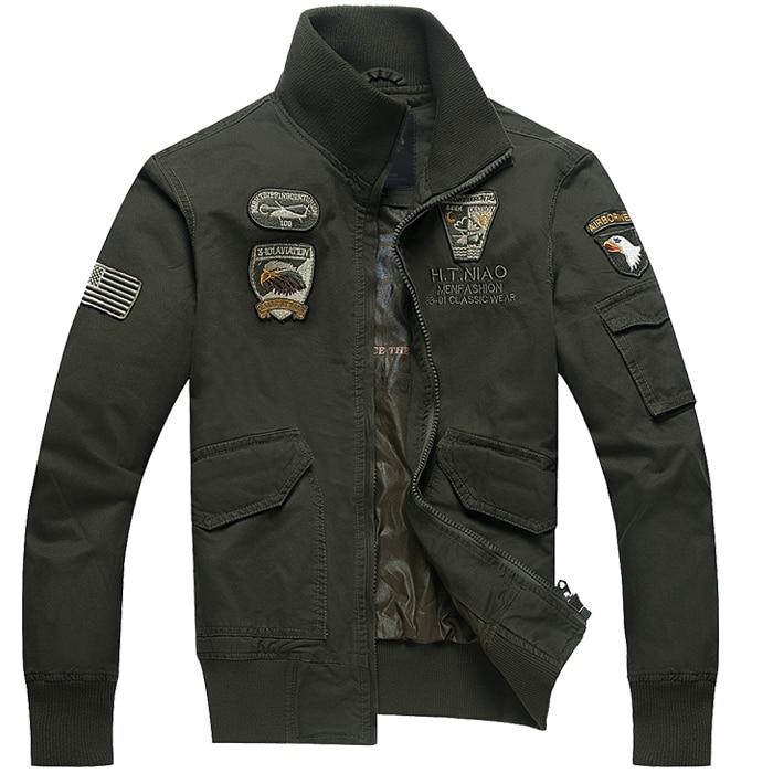 Popular German Military Jacket-Buy Cheap German Military Jacket ...