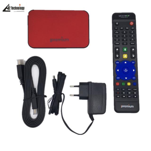 2017 Nueva AVOV TVonline Árabe IPTV Caja con DreamIPTV Europa mundo vida mejor y rápido que Mag250 IPTV Canales de envío Mag254