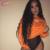 Onda de Agua de malasia Llenas Del Cordón Pelucas de Pelo Humano Para Las Mujeres Negras del Frente del cordón Pelucas de Cabello Humano Completo Pelucas Delanteras Del Cordón Con El Bebé pelo