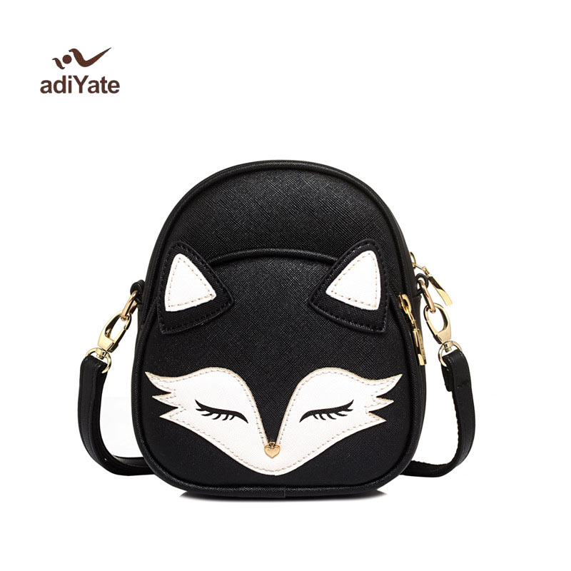 Online Get Cheap Cute Cheap Handbags -Aliexpress.com | Alibaba Group