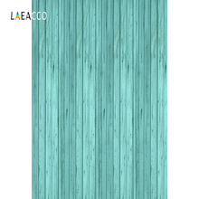 Laeacco Wooden Boards Planks Texture Grunge Portrait Photography Backgrounds Customized Photographic Backdrops For Photo Studio