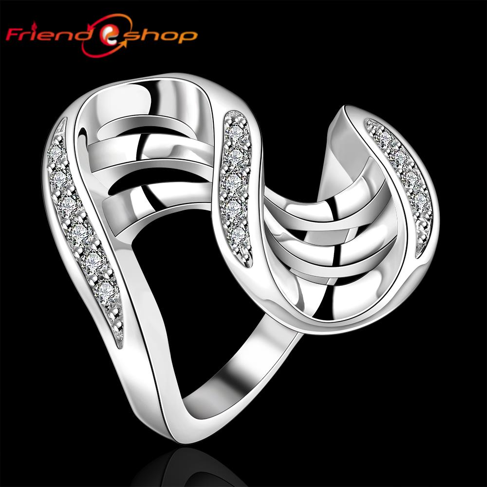 butterfly wedding rings 18K gold ring Women s wedding ring Hand engraved jewelry Bridal ring 14k yellow gold Hand engraved wedding ring Butterfly wedding ring