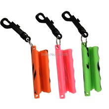 Arrow Puller for Archery Compound Recurve Bow Using Hunting Outdoor Sport 4 color