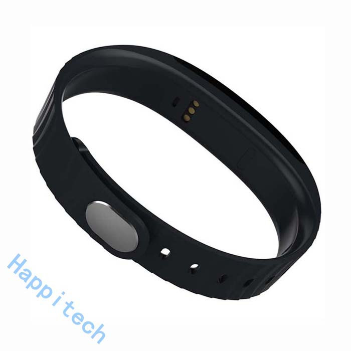 bluetooth bracelet 2