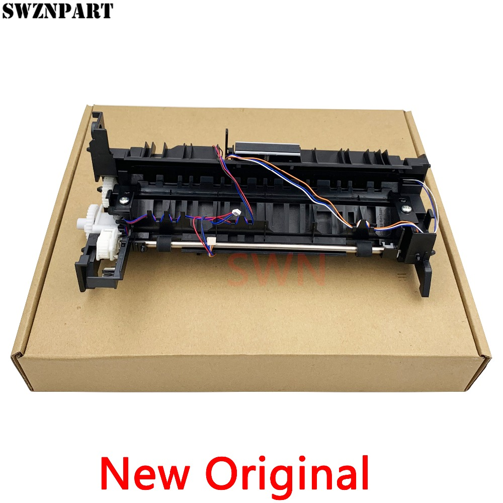 New Upper cassette pickup assembly For Canon LBP 3300 3310 3360 3370 For HP P2015 M2727 P2015d P2015n P2015dn Printer Parts     - title=