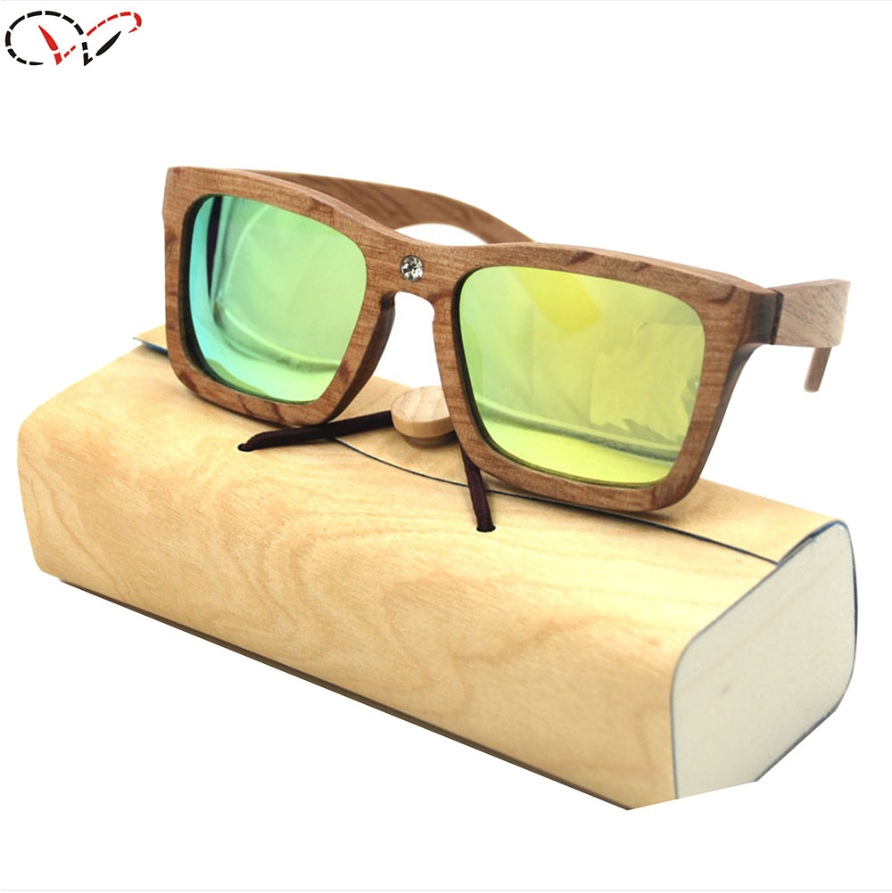 Proof Wood Sunglasses Review  proof wood sunglasses reviews online ping proof wood