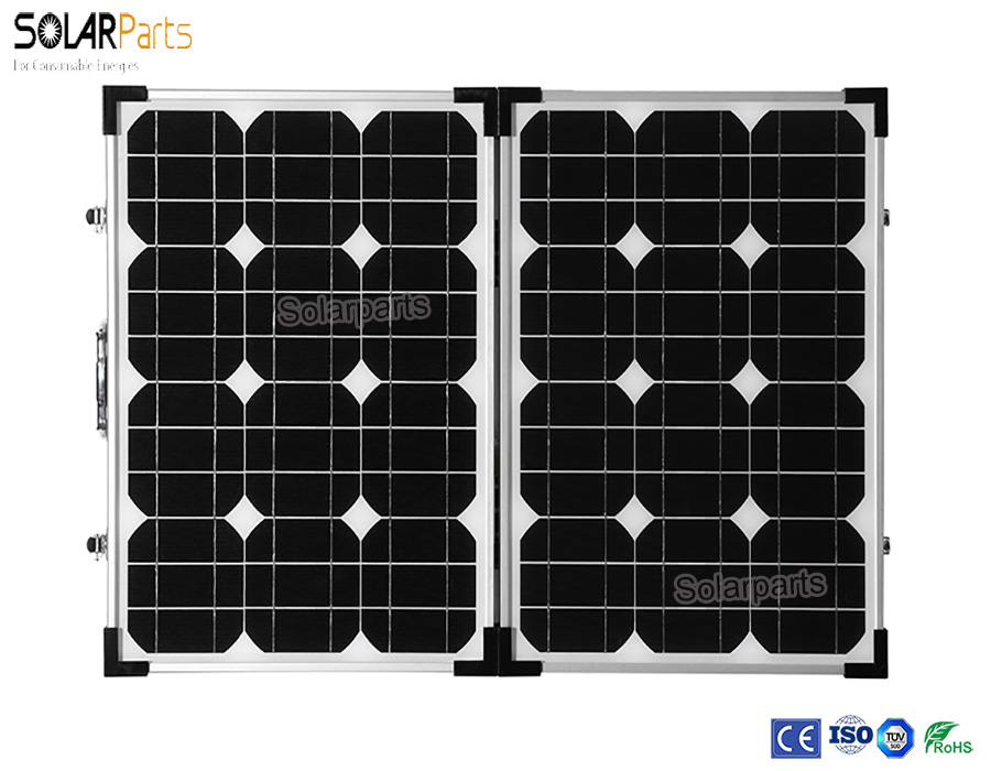 solar panels mobile homes html with 32785108499 on Install Metal Roof Mobile Home besides 2004 Ford F450 Lexington Motorhome 32974067 besides Oka 4x4 Off Road Travel Poptop likewise 7 Expensive Mobile Homes besides Stock Photo Timber Clad Zero Carbon Passive House With Triple Glazed Windows Roof 30958708.