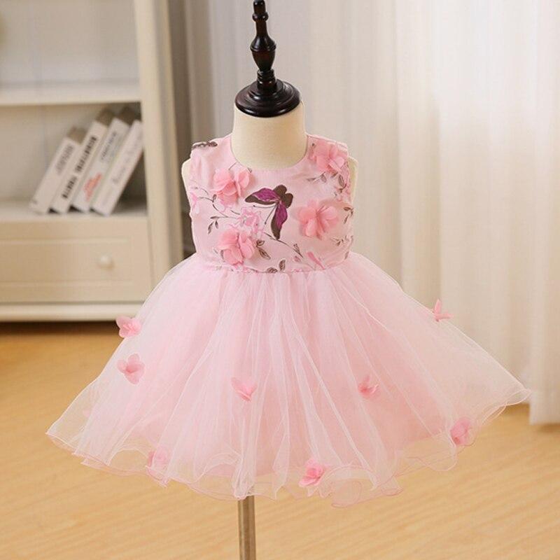Excelente Vestido De Flores Partido Elaboración - Ideas de Vestido ...