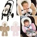 New Baby тела поддержка автокресло коляска поддержки тела подушки детка соответствии детские подушки младенческой путешествия держать безопасное детское постельное белье