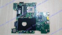 Working Perfectly For Dell insprion 14R N4110 N4120 Laptop Motherboard 0VPGMW DA0V02MB6E1 DA0V02MB6E0 Main board