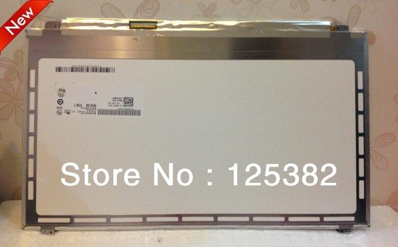 ФОТО B156HW03 V.0 B156HW03 LAPTOP LCD SCREEN 15.6