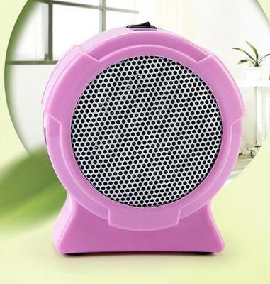 Mini Portable Heater Fans Electric Winter Warmer Fan Home Office Air Heater Foot Warmer Room Fan Stove Blower 10*6*12cm US EU dmwd electric heater mini hot air heating fan machine portable personal winter warmer desktop stove radiator home office eu plug