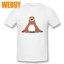 Grosshandel Funny Yoga T Shirts Gallery Billig Kaufen Funny Yoga T