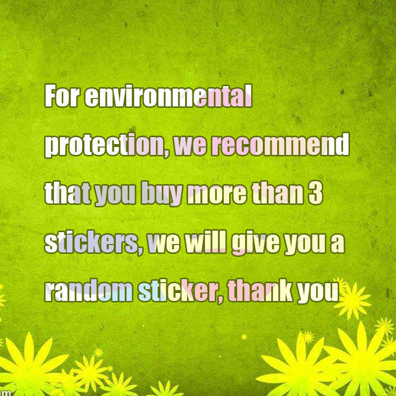 Graffiti Işareti Çıkartmalar Uyarı tehlike Logo Bagaj Dizüstü oyuncak telefon Araba Dizüstü PVC Su Geçirmez Serin Sticker
