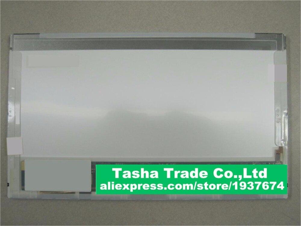 Hp 8440 P 8440 W LED Ekran LTN140AT05 N140B6-D11 B140XW01 V.4 V4 LP140WH1 TPD1 Laptop LCD 1366*768 30PINHp 8440 P 8440 W LED Ekran LTN140AT05 N140B6-D11 B140XW01 V.4 V4 LP140WH1 TPD1 Laptop LCD 1366*768 30PIN