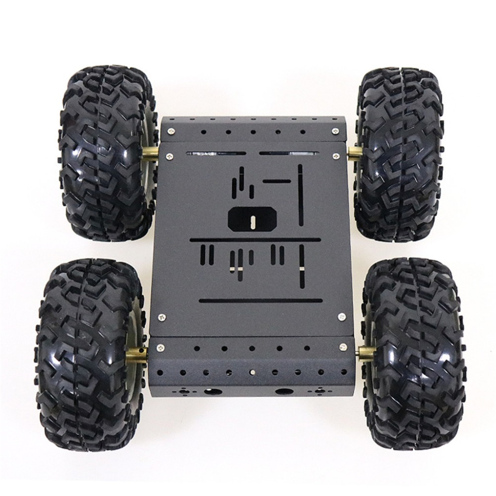 C344WDDIY  Arduino4