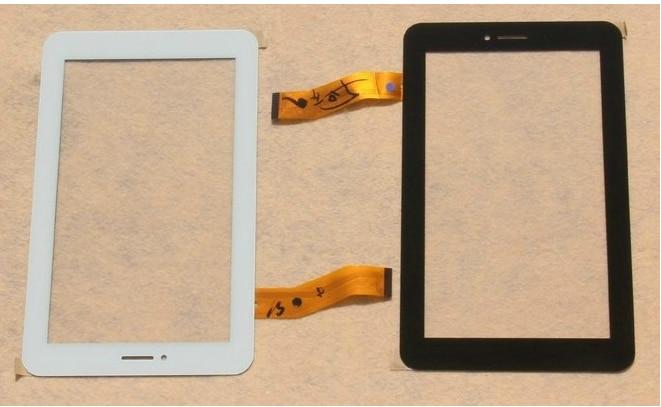 7 ainol polishedrice years 3g ax1 polishedrice touch screen black-and-white 04 - 0700 - 0808