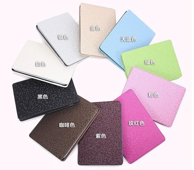 case cover For ipad mini 3 mini 2 mini 1 teblet case Cover