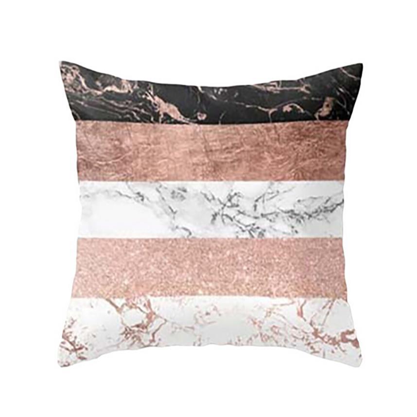 US $3.72 |Geometric Cushion cusions for sofa seat cushions dining room  chairs floor cushions chair cushion geometric #7-in Cushion from Home &  Garden ...