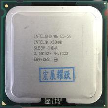 Intel Core i5 2400 Processor Quad-Core 3.1GHz LGA 1155 TDP 95W 6MB Cache Desktop CPU